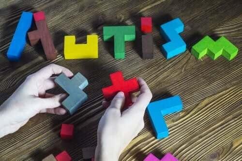 Skolgång för barn med autism