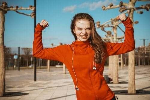 21 inspirerande citat för tonåringar