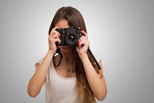 5 tips på presenter till tonåringar