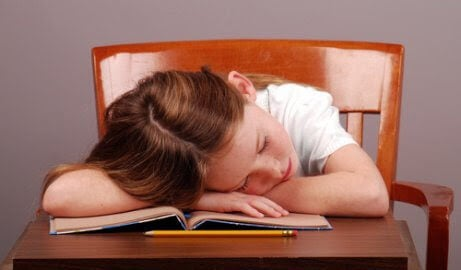 Hypersomni hos barn: Vad du behöver veta