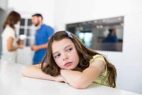Hur lär man barn att hantera att ha tråkigt?
