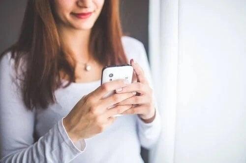 bästa appen för dig som är gravid