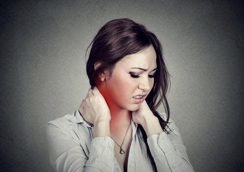 Fibromyalgi och graviditet: Vad du bör känna till