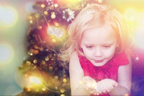 Barns intuition: Hur kan föräldrar hjälpa till att utveckla den?