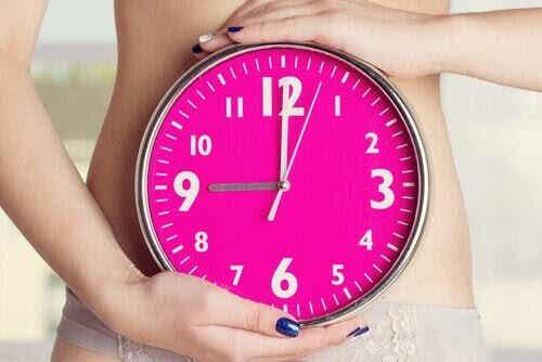 Lär dig mer om ovariellt hyperstimuleringssyndrom