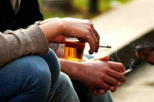 Hur kan du förhindra att din tonåring dricker alkohol?