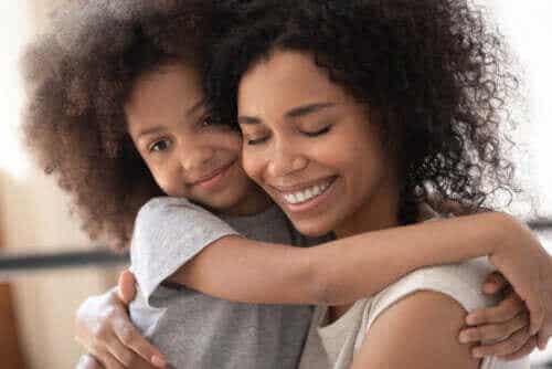 Varför du inte ska tala illa om dina barns pappa
