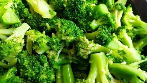3 läckra recept med broccoli