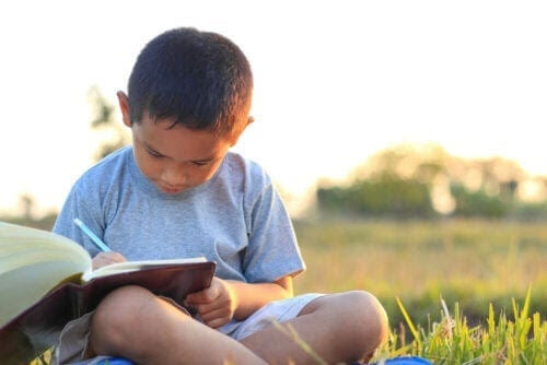 4 idéer för att hålla igång inlärningen över sommaren