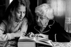 Kända citat om barn från Jean Piaget
