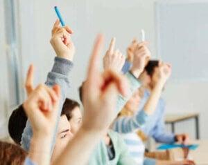 Känslor i klassrummet: Vad du behöver veta