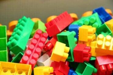 Fördelarna med LEGO Education i klassrummet