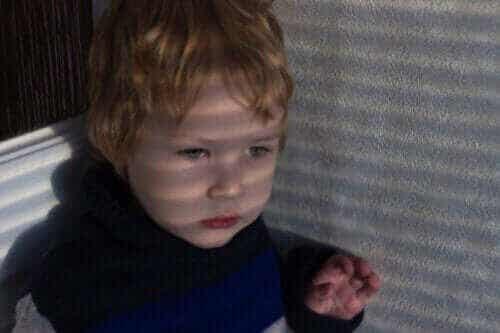 Barn som är rädda för smällare: Vad ska jag göra?