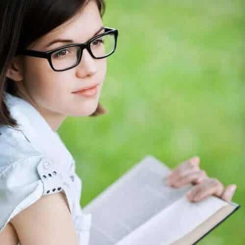 Fem mysterier och spänningsböcker för tonåringar
