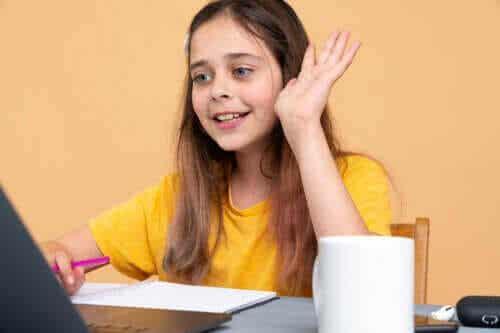 5 sätt att skapa ett bra studieområde hemma
