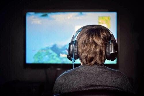 9 tips för att förhindra beroende av videospel