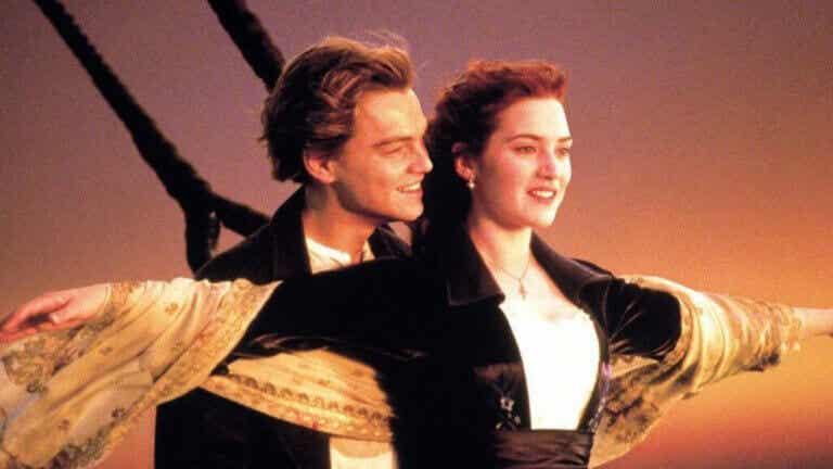 8 romantiska filmer du bara måste se