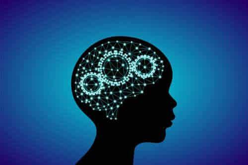 Hur man kan stimulera vetenskapligt tänkande hos barn