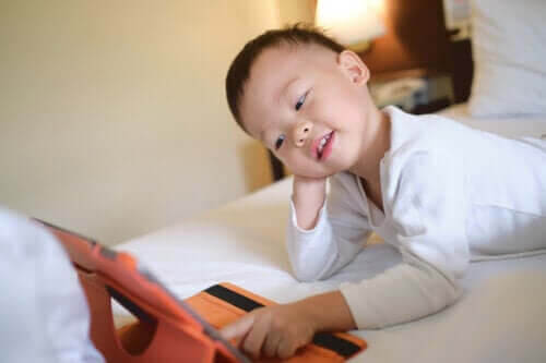 9 tips för att främja digital frånkoppling för barn