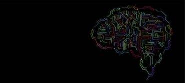 Begreppet intelligens och hur det har utvecklats genom åren