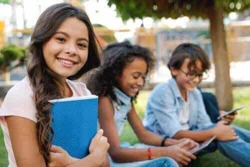 Betydelsen av utbildning enligt Zygmunt Bauman
