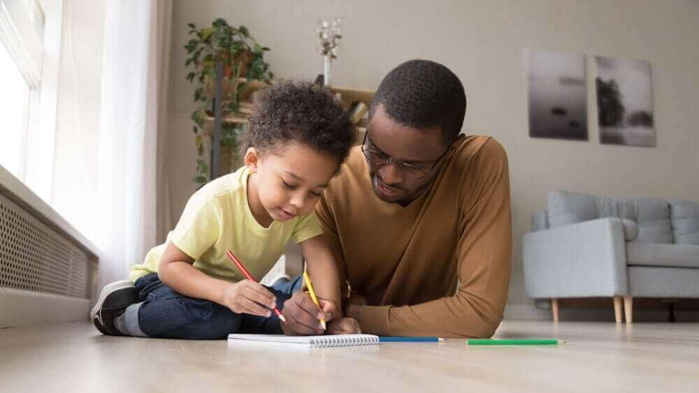 3 spel ni kan spela hemma med penna och papper