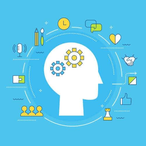 Teorin om multipel intelligens: allt du vill veta