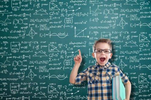 Några originella uppgifter för matematisk problemlösning