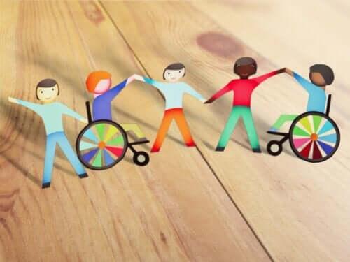 Internationella dagen för Rubinstein-Taybis syndrom