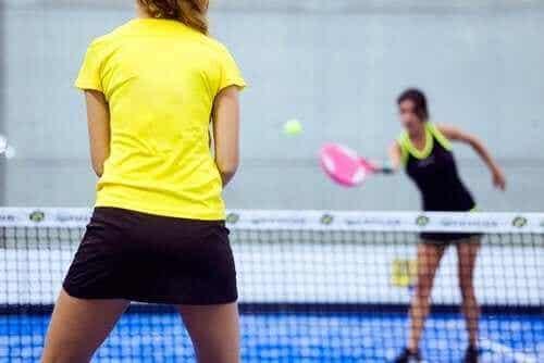 Motivera barn till fysisk aktivitet: följ deras intressen