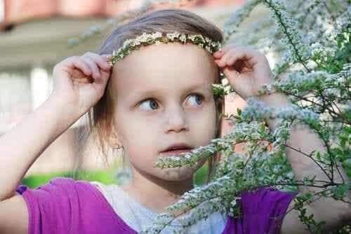 30 mytologiska namn för tjejer - vilket passar bäst för er dotter?