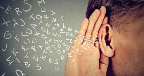 Lär dina barn att lyssna aktivt
