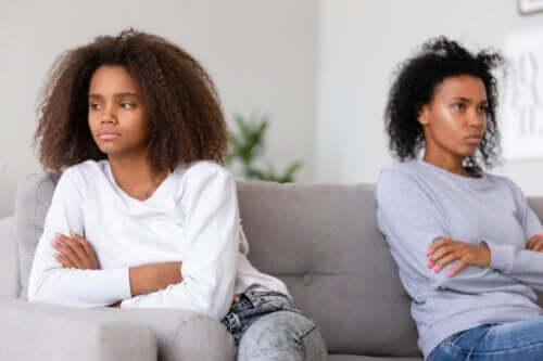12 fraser som minskar motivationen hos barn